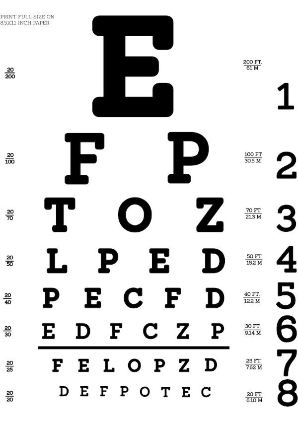 problema opticii